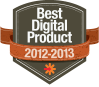 best-digital-photography-product-badge