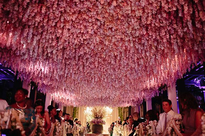 Adam Alex Interior Wedding Photographer In Puerto Rico