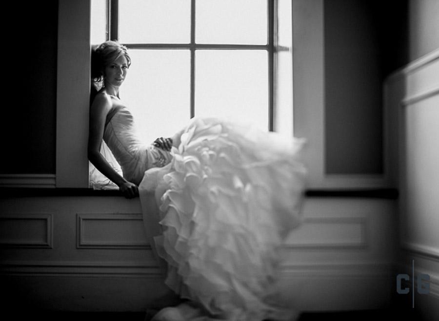Christian Gideon | Photography