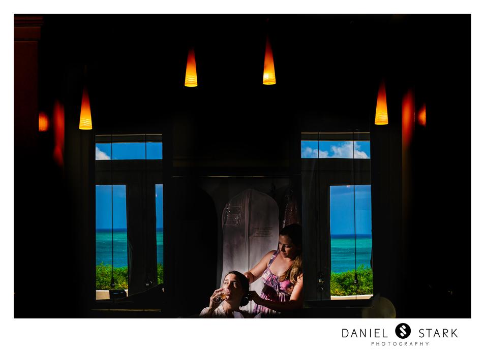 ©Daniel Stark Photography