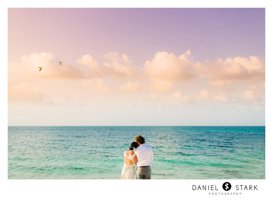 DanielStarkPhotography_004