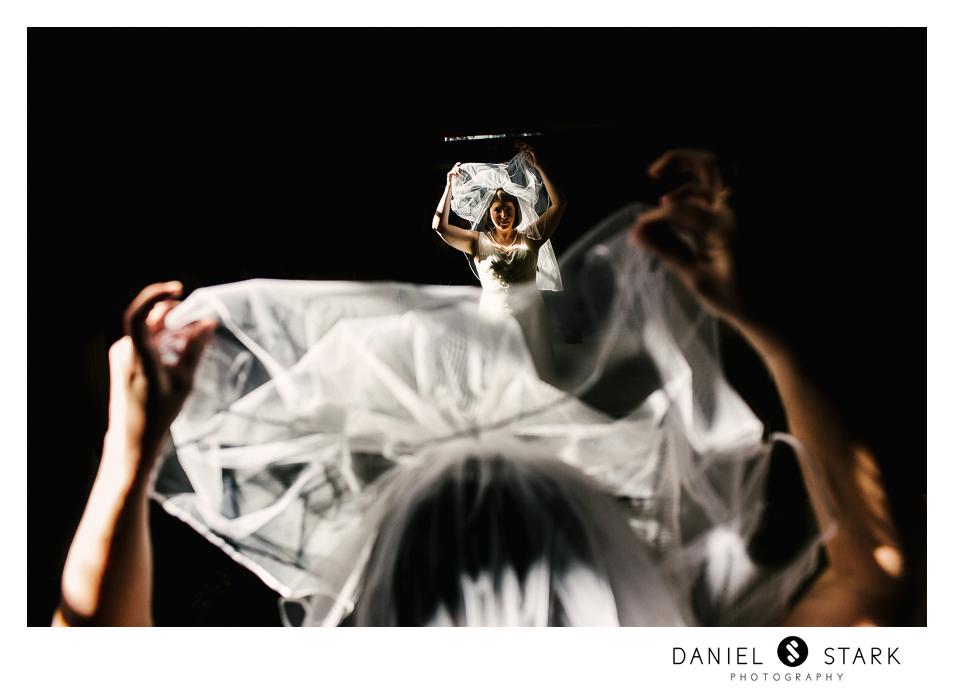 DanielStarkPhotography_007
