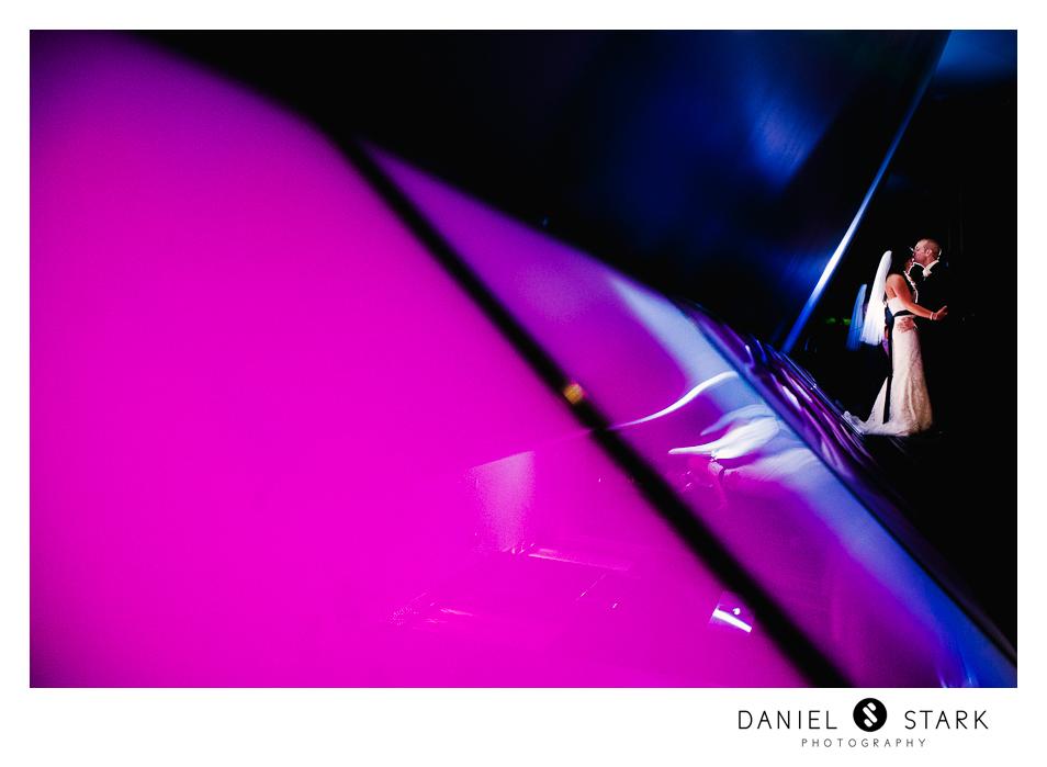 DanielStarkPhotography_008