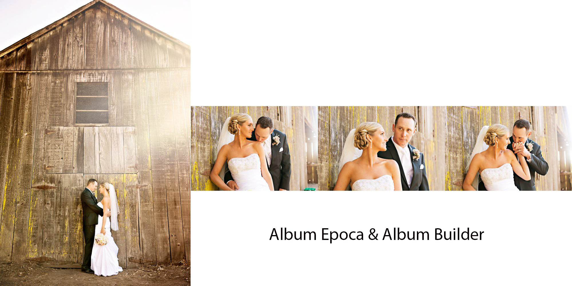 Webinar • Album Epoca & Album Builder v6 + Special Offer - Fundy ...