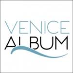 webinar registration VENICE ALBUM