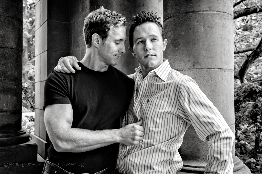Tod-and-Allen-2009-Jamie-Bosworth-Photographer