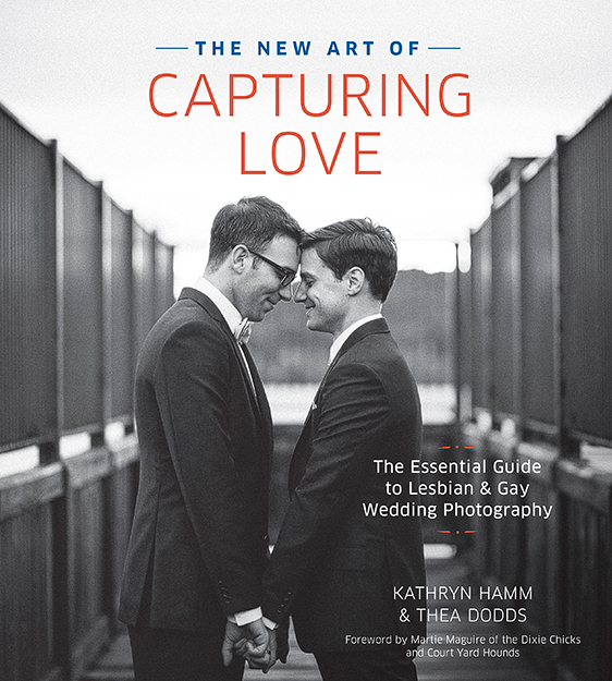 capturing-love-book-cover