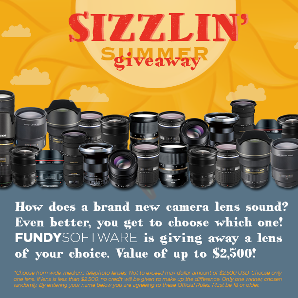 Sizzlin summer Promo (2)