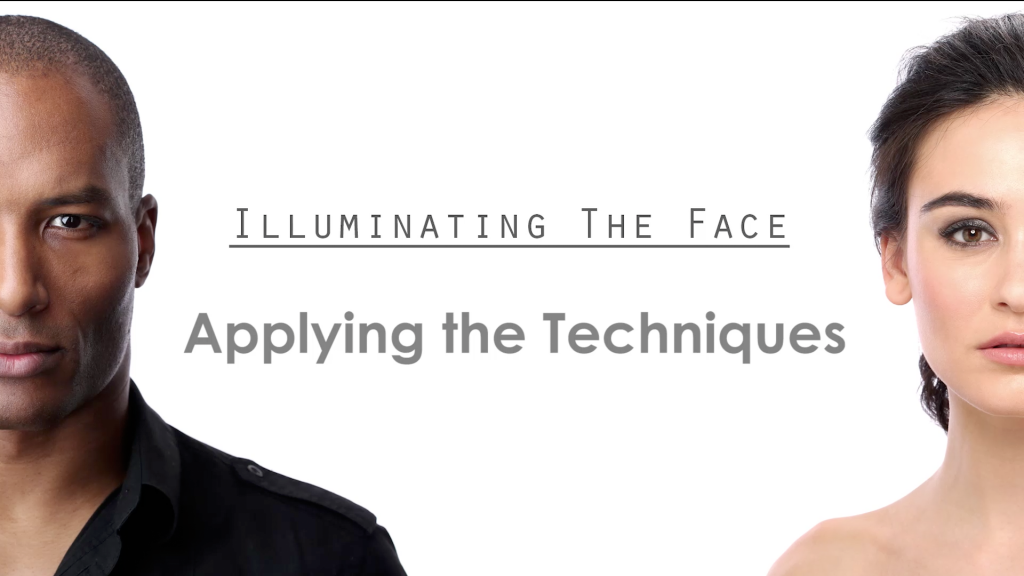 illuminating-the-face-08