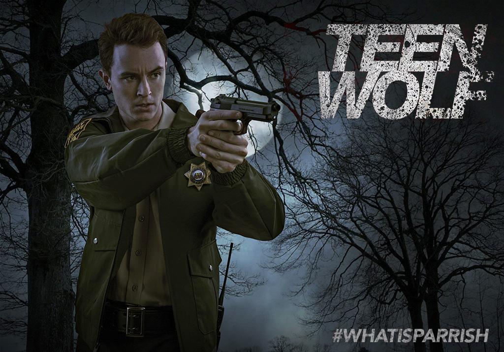 teenwolf_ryan_kelley_parrish_hashtag_01_1024