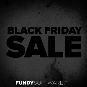 BlackFriday-Fundysquare-1