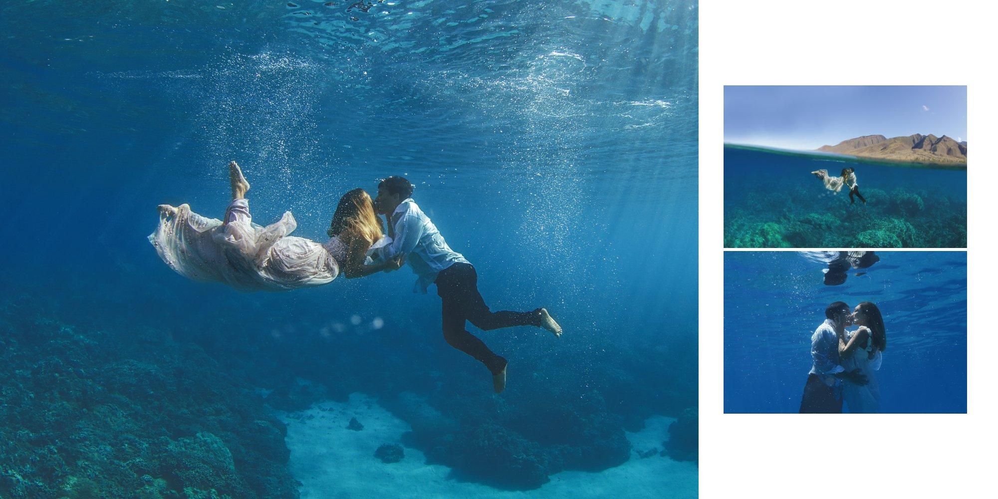 Фото трах девочек под водой 11 фотография