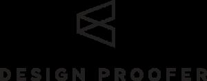Design-Proofer