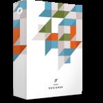 Fundy Designer Box