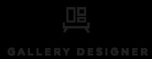 Gallery-Designer