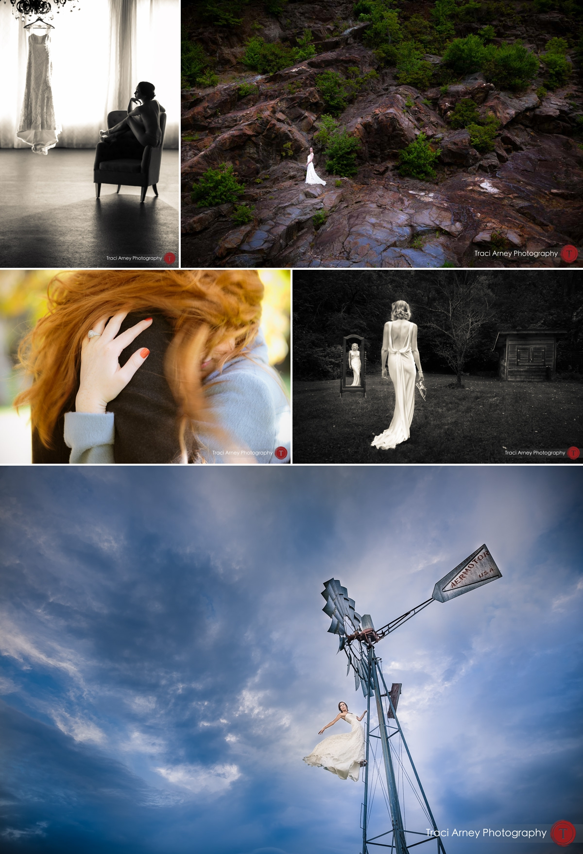 Featured Photographer 3