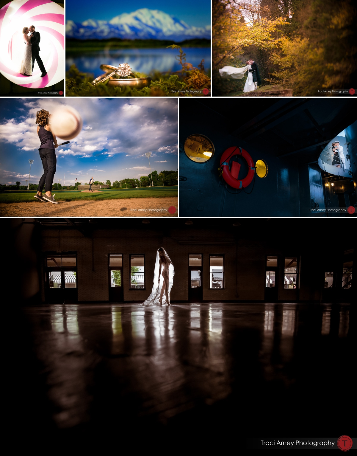 Featured Photographer 4