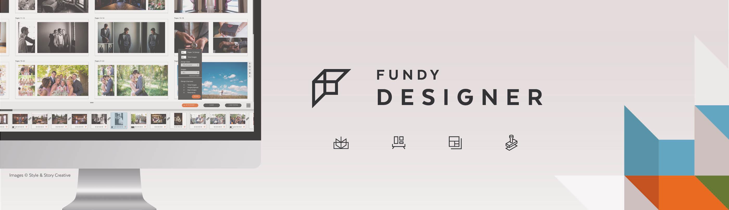 Fundy Designer Free Download