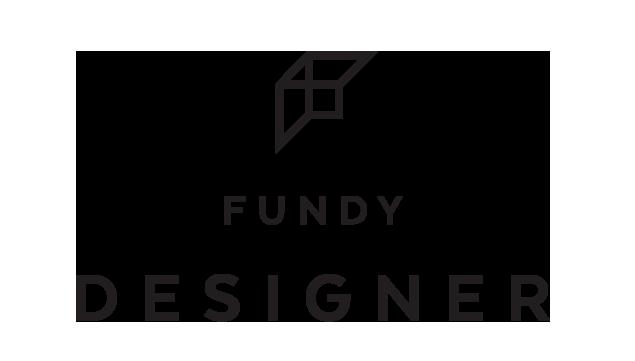 Fundy-Designer