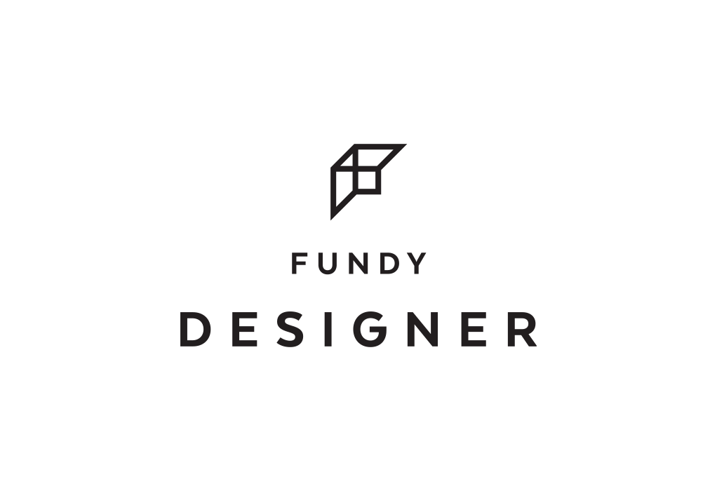 Fundy Designer - The All-in-One Suite for Album Design and