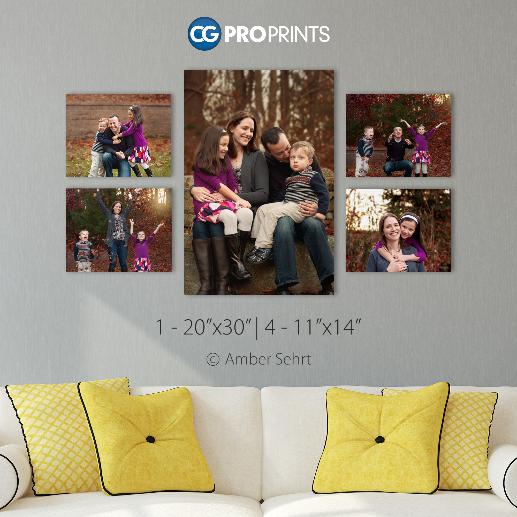 2.4.16_CGProPrints_EscherGrouping