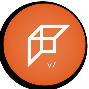 Software Icon_v7