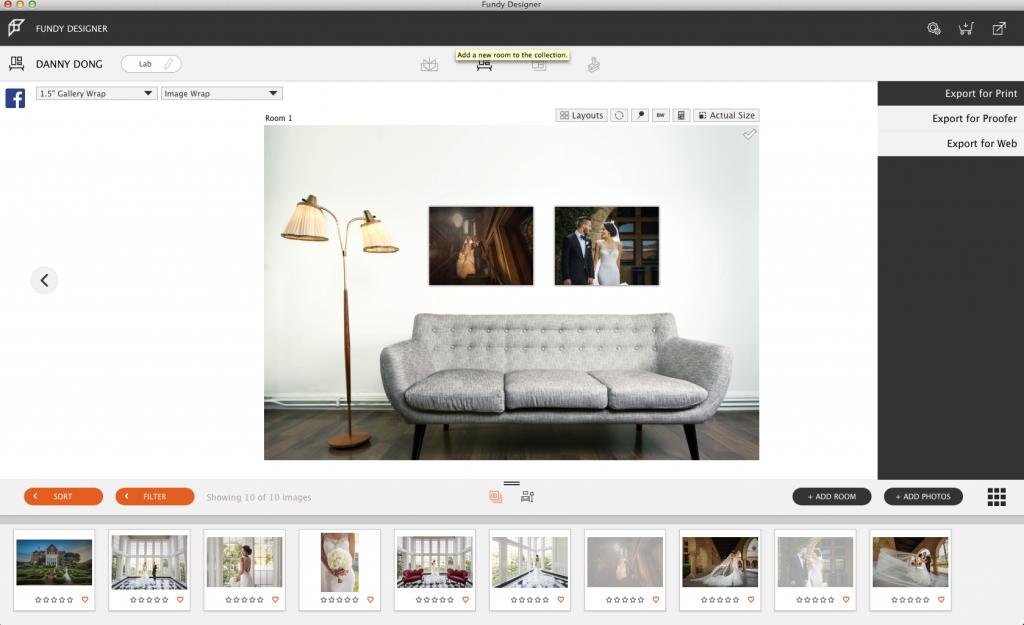 Fundy-V7-Tutorials-Gallery-Designer-14