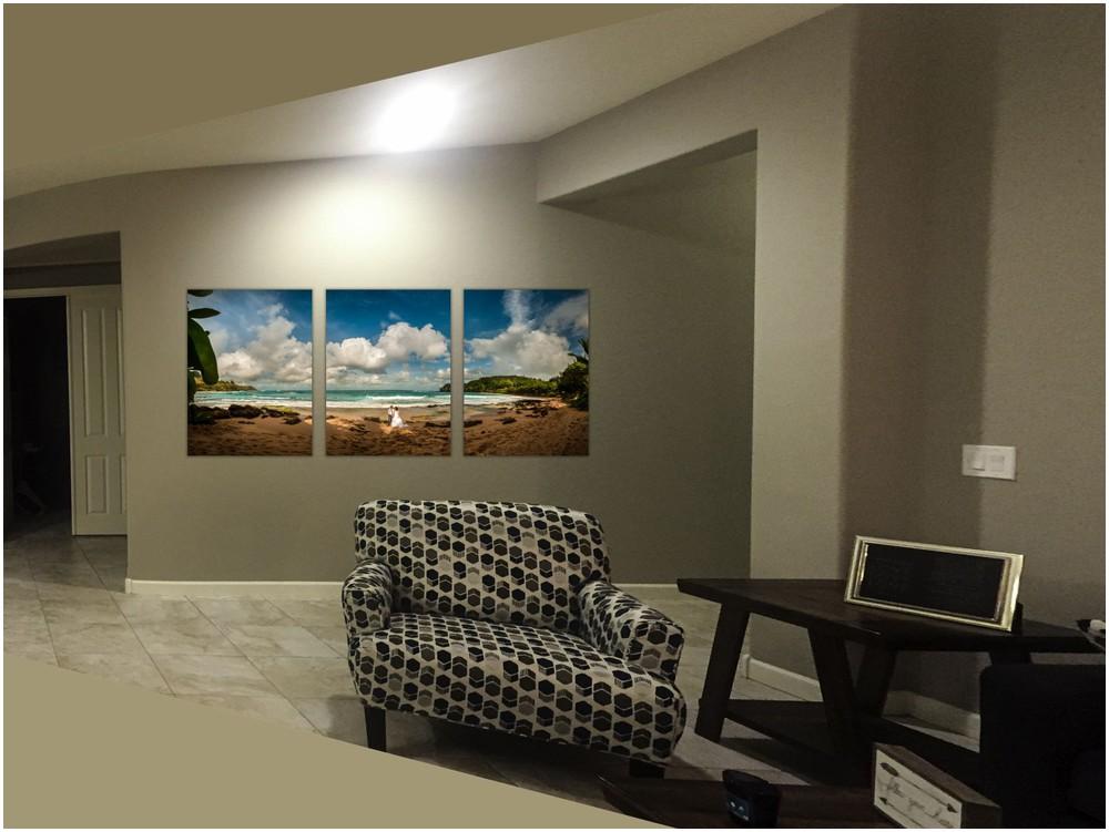 Fundy-Gallery-Designer-R2-Studios 2