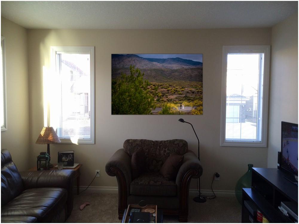 Fundy-Gallery-Designer-R2-Studios 3