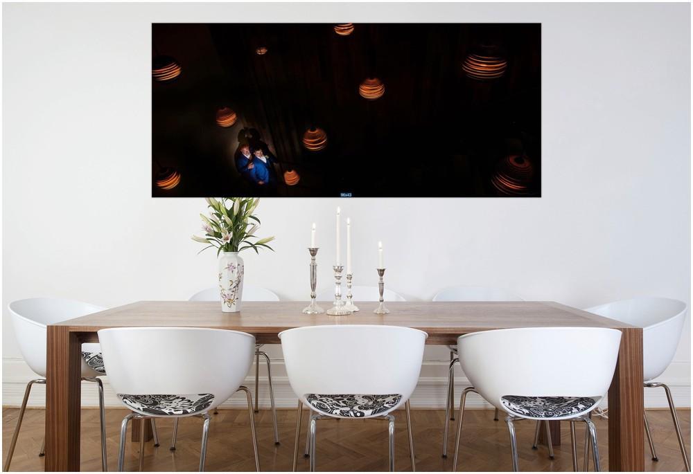 Fundy-Gallery-Designer-R2-Studios 4