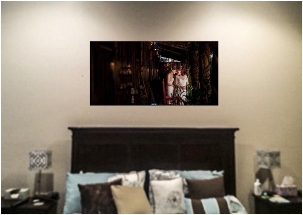 Fundy-Gallery-Designer-R2-Studios 5
