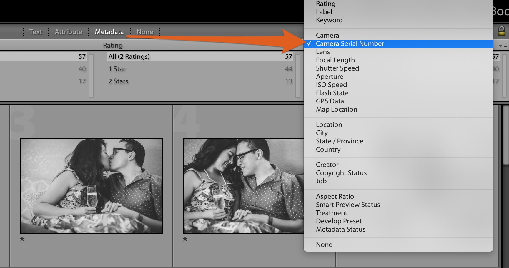 lightroom serial