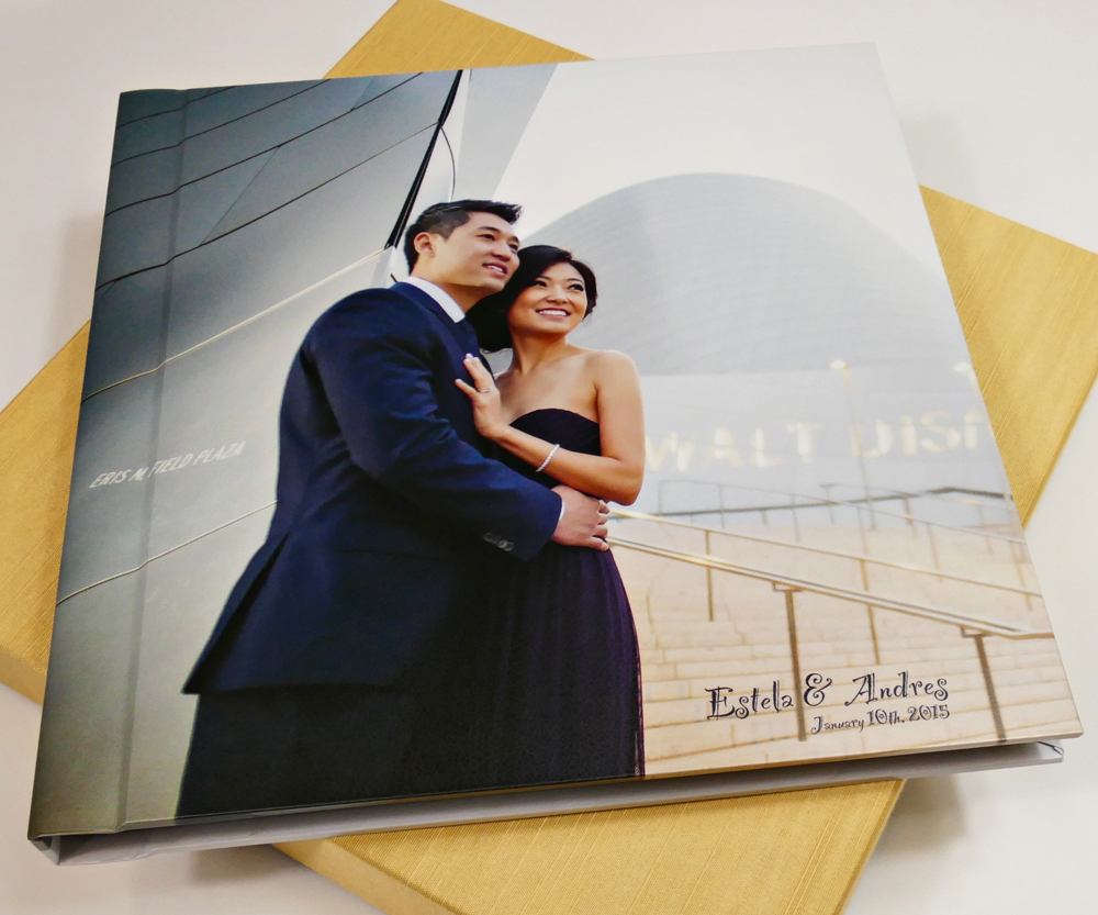 WCA Bel Air Book01