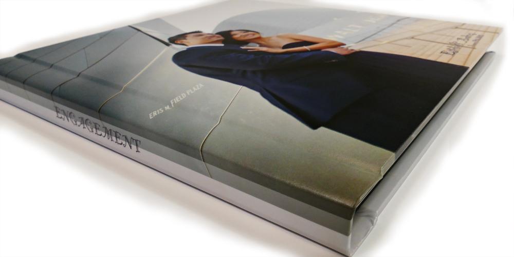 WCA Bel Air Book02
