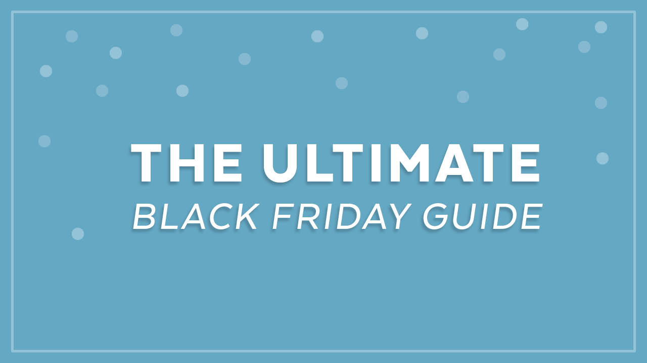 001ec4ca3b6 Ultimate Black Friday Guide - Fundy Designer