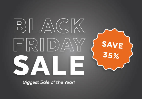 black-friday-sale_newsletter_v02