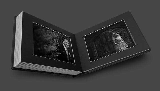 Design Graphistudio Matted Albums In Fundy Fundy Designer